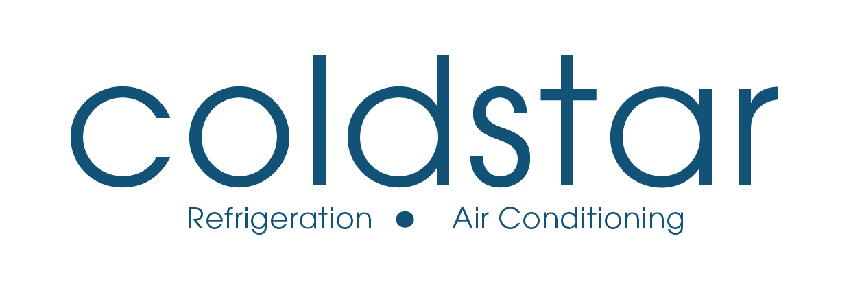 Coldstar Refrigeration Ltd